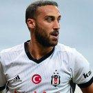 İngilis klubundan türk futbolçuya 33,8 milyonluq təklif