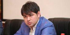 Elmir Vəliyev Şahin Diniyevin istefasından danışdı