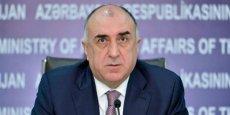 """Nazir: """"Qarabağ""""ın əziyyətinə heyfim gəldi"""