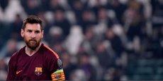 Messinin yeni klubu açıqlandı - ŞOK İDDİA