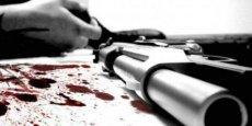 Azərbaycanda futbolçu qız intihar etdi