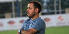 AFFA Ayxan Abbasovun cəzasını bərpa etdi