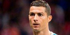 Kriştiano Ronaldoya qarşı şok ittihamlar