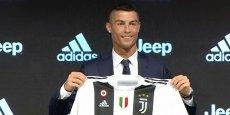 Azarkeşlər Ronaldonun fotosundan tualetdə istifadə edəcək