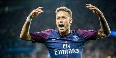 Neymar qərarını açıqladı: PSJ-dən gedəcək?