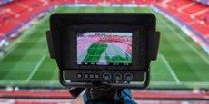 Türkiyə klubları televiziya kanallarını bağlayır