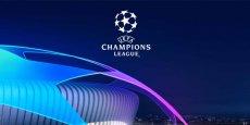 Çempionlar Liqasının ən bahalı və ən ucuz klubları - SİYAHI