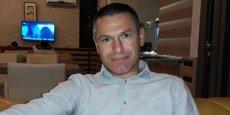 """Fariz Yusifov: """"Lənkərandakı oyunları idarə etməkdən xüsusi zövq alırdım"""