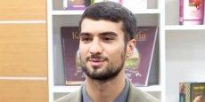 """Mahir Mədətov: """"Qurban Qurbanov sosial şəbəkələri mənə qadağan etdi"""""""
