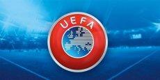UEFA PSJ klubunu cəzalandırdı