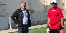 AFFA baş məşqçini 5, 4 futbolçunu isə 9 oyunluq cəzalandırdı