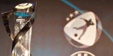 Azərbaycan - Fransa oyunlarının vaxtı açıqlandı