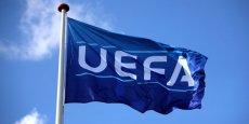 UEFA Ermənistanı cəzalandırdı