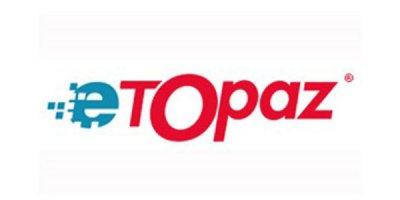 Etopaz-da 75 canlı oyun