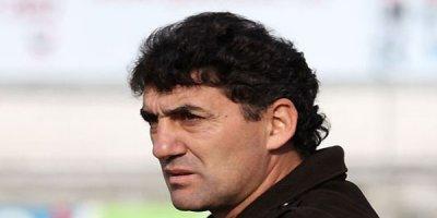 Ramiz Məmmədov uduzduğu oyundan razı qalıb