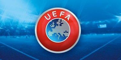 AFFA Gəncədəki hadisəni UEFA-ya çatdıracaq