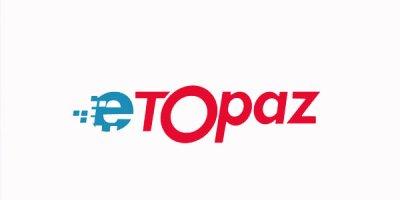 """""""eTopaz""""da 10 canlı oyun"""