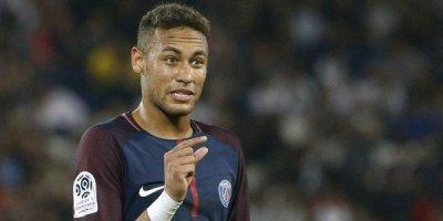Göz qamaşdıran məbləğ: Neymar nə qədər qazanır?