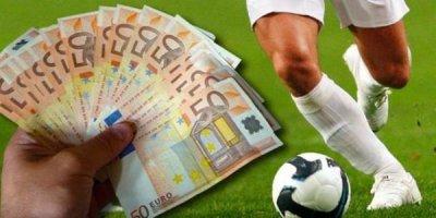 Ən çox maaş verən 20 klub
