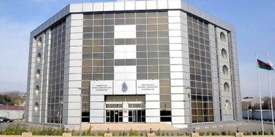 AFFA çempionatlarında kütləvi saxtakarlıqlar aşkarladı
