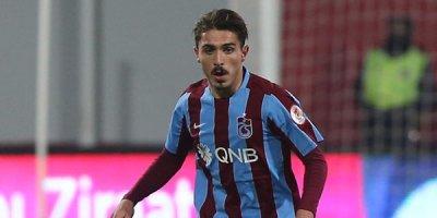 Məşhur klubdan 18 yaşlı türk futbolçuya fantastik təklif