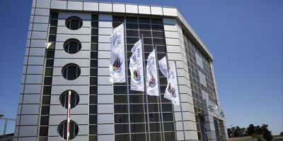 AFFA danışılmış oyunlarla bağlı bəyanat yaydı