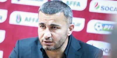 Qurban Qurbanov təklif etdi: klubların sayı artırılır