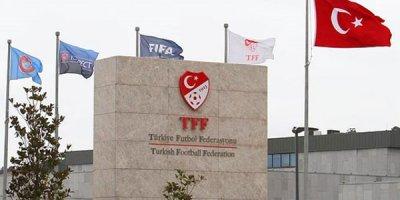 Türkiyə futbolunda zəlzələ: 90 klub oyunlara çıxmaqdan imtina etdi