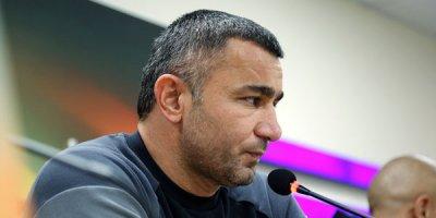 Qurban Qurbanov köməkçilərini açıqladı