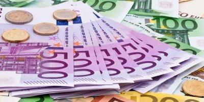 Azərbaycan İspaniyaya 50 milyon avro ayırır? - AÇIQLAMA