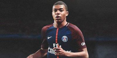 180 milyonluq iddia: Mbappe PSJ-dən hansı kluba transfer olunur?