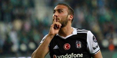 Türkiyə tarixinin ən bahalı transferi reallaşır