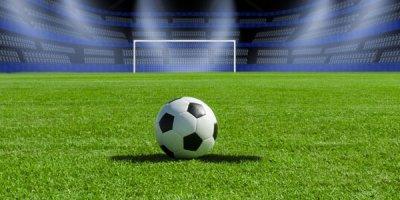 Futbolumuzun gələcəyi təhlükədə
