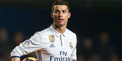 Ronaldo karyerasını bitirdikdən sonra hansı işlə məşğul olacaq?