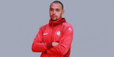 Qurban Qurbanov Bolqarıstandan köməkçi gətirdi
