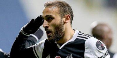 Türkiyə tarixinin ən bahalı transferi reallaşdı: 55 milyon...