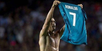 Kriştiano Ronaldonu istəyən 3 klub açıqlandı