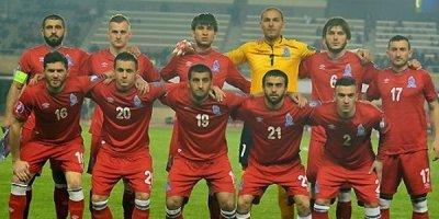 Millimizin Moldova və Gürcüstanla oyunlarının başlama saatı açıqlandı