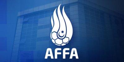 AFFA-nın yalanı üzə çıxdı: hollandlar razılıq verməyibmiş