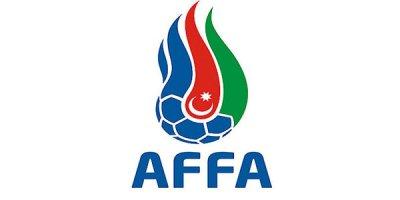 """Azərbaycan millisi """"Antalyaspor""""a qalib gəldi"""