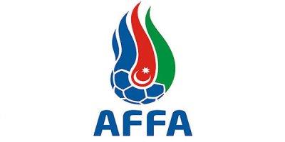 Azərbaycan - Kosovo oyunu ləğv edildi
