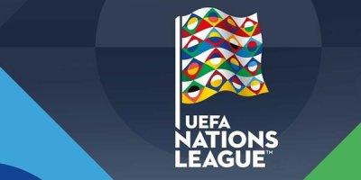 UEFA Millətlər Liqasının tam təqvimi