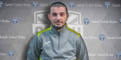Rusiya klubundan Azərbaycana transfer - FOTO