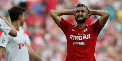 Azərbaycanlı futbolçu Millətlər Liqasını aşağıladı