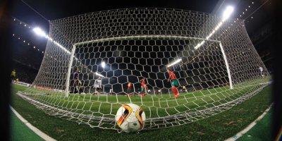 Dünyanın ən bahalı 10 futbol klubu - SİYAHI
