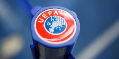 UEFA FIFA-ya meydan oxuyur: dünya miqyaslı liqa yaradılır