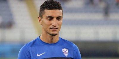 Araz Abdullayevin transfer qiyməti açıqlandı