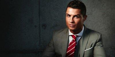 Ronaldonun saymaqla qurtarmayacaq sərvəti - SİYAHI