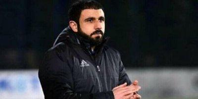 Rəşad Sadıqov milliyə 25 futbolçu çağırdı