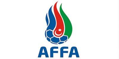 Milli komandamıza 24 futbolçu çağırıldı
